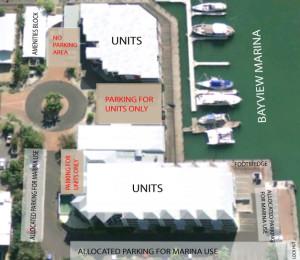 parking-plan